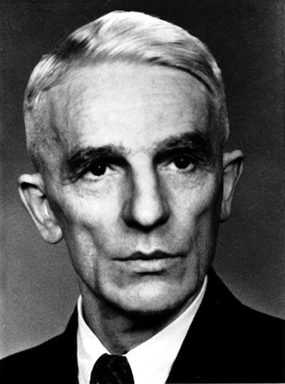 Der Lehrer und Rhöndichter Karl W. Winter, der in vielen Gedichten und <b>...</b> - karlwinter